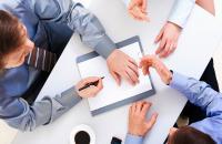 Os Desafios da Gestão Empresarial