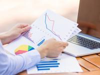 Fluxo de caixa e a saúde financeira do seu negócio