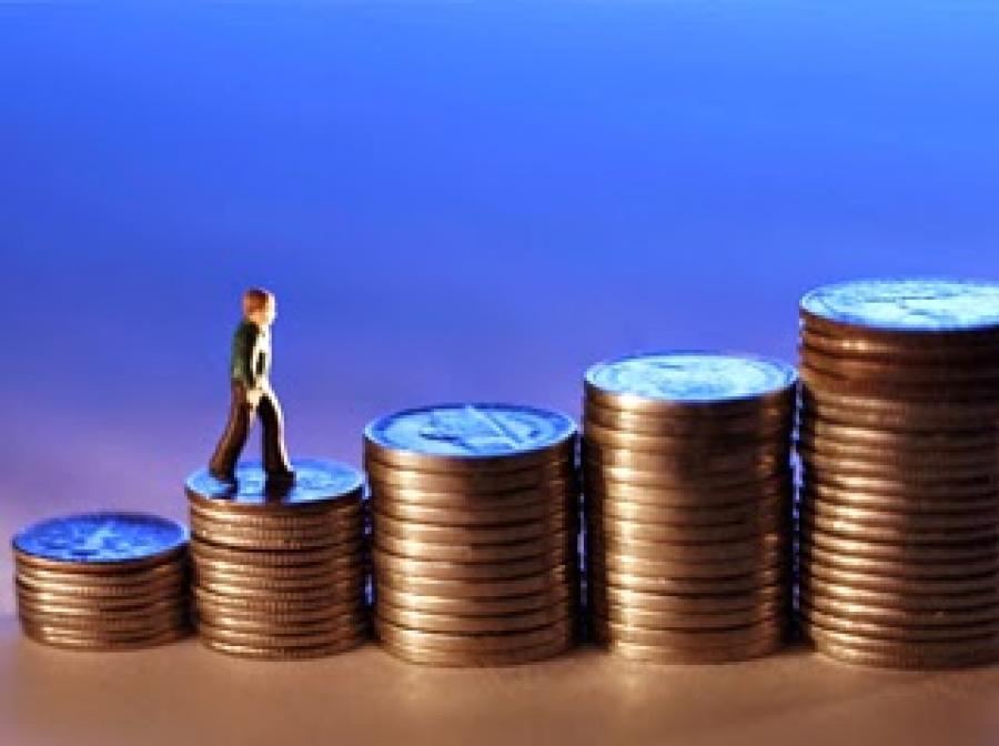 O que você sabe sobre Remuneração Estratégica?