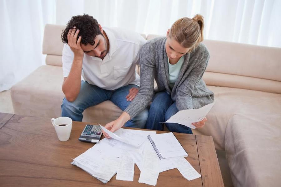 O que fazer quando sua empresa está enfrentando uma crise financeira?