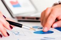 9 Segredos da gestão financeira