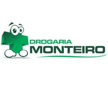 Drogaria Monteiro