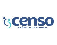 Censo MG