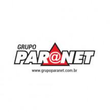 Grupo Paranet