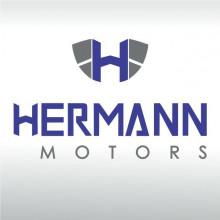 Hermann Motors