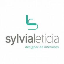Sylvia Letícia - Designer de Interiores