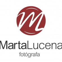 Marta Lucena