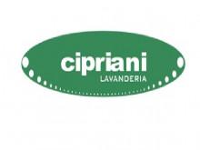Lavanderia Cipriani
