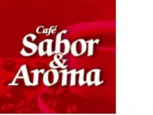 Café Sabor & Aroma