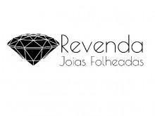 Revenda Joias Folheadas