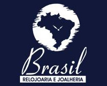Relojoaria Brasil