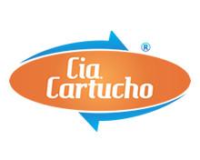 CIA Cartucho